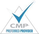 CMP_PP-Program-Logo2