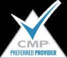 CMP_PP-Program-Logo2