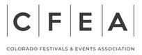 Colorado Festivals and Events Association (CFEA)