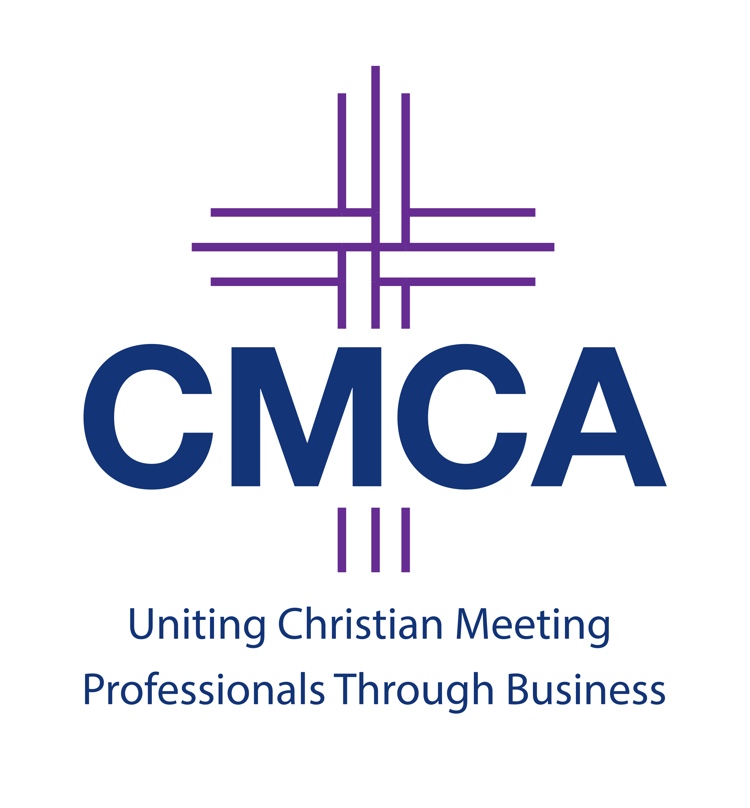 Christian Meetings & Conventions Association (CMCA)