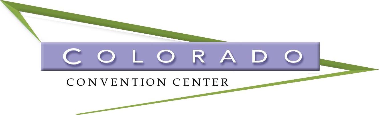logo_colorado_conv_ctr