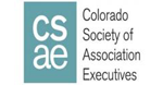 Colorado Society of Association Executives (CSAE)