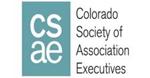 Colorado Society of Association Executives (CSAE)