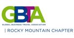 Rocky Mountain Business Travel Association (RMBTA)