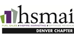 Hospitality Sales and Marketing Association International (HSMAI)