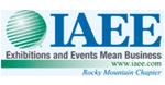 International Association of Exhibitions & Events (IAEE)