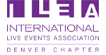 International Special Events Society (ISES)