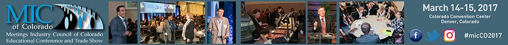 tradeshow_page_header