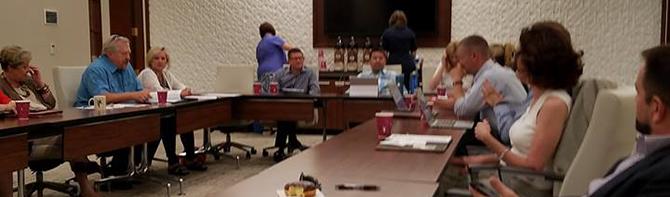 council_meeting