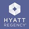 hyatt_regency_ccc_95