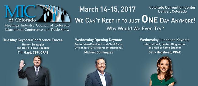 2017_mic_speaker_promo_650