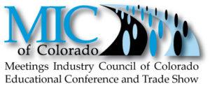 VISIT Denver- Partner Orientation