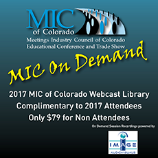 MIC on Demand
