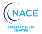 National Association for Catering and Events (NACE)