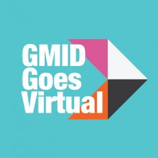 GMID Goes Virtual