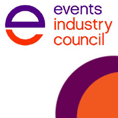 Events Industry Council Expands Testing Options for CMP and CMP-HC Exams