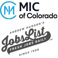 Your Brand, Your Job Search – MIC Job Board Seminar